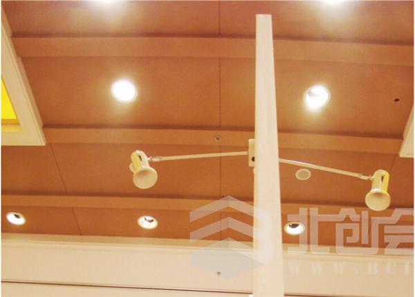 无缝展板-无缝展板-北京北创国际会展有限公司-专业